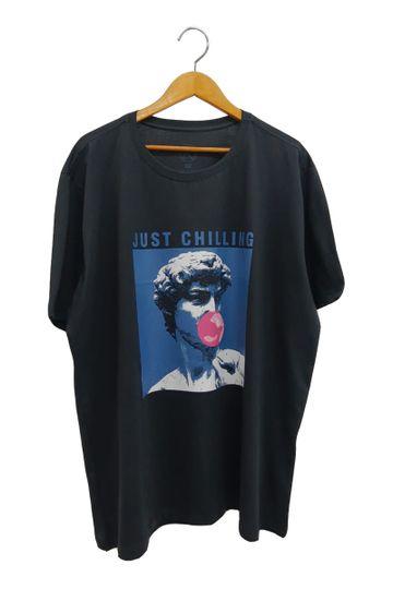 Camiseta-Quadriconia-chiclete-Plus-Size_0012_1