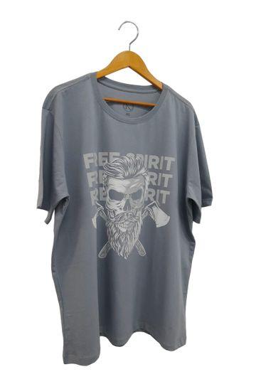 Camiseta-estampa-caveira-com-barba-plus-size_0011_1