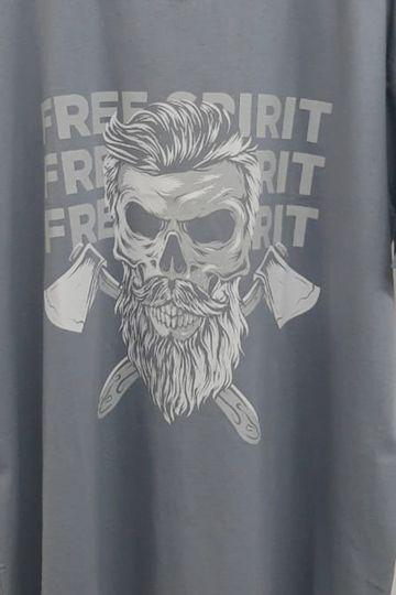 Camiseta-estampa-caveira-com-barba-plus-size_0011_2