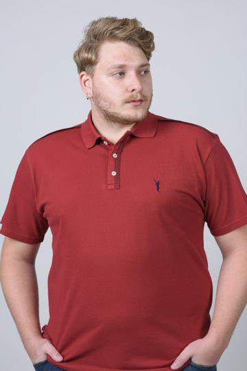 Camisa-Polo-com-Vista-Listrada-Plus-Size_0036_1