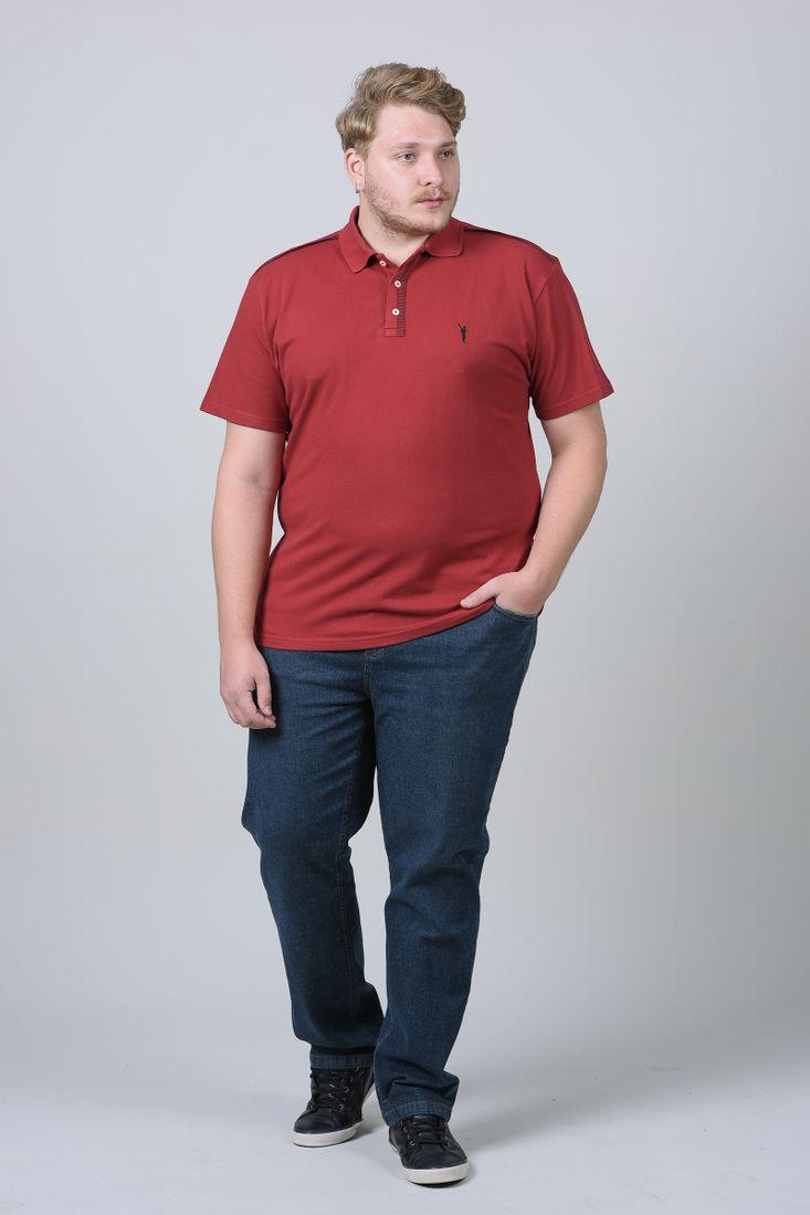 Camisa-Polo-com-Vista-Listrada-Plus-Size_0036_2