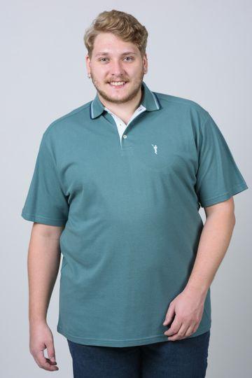 Camisa-polo-detalhe-de-frizo-gola-e-manga-plus-size_0031_1