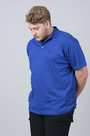 Camisa-polo-malha-plus-size_0003_1