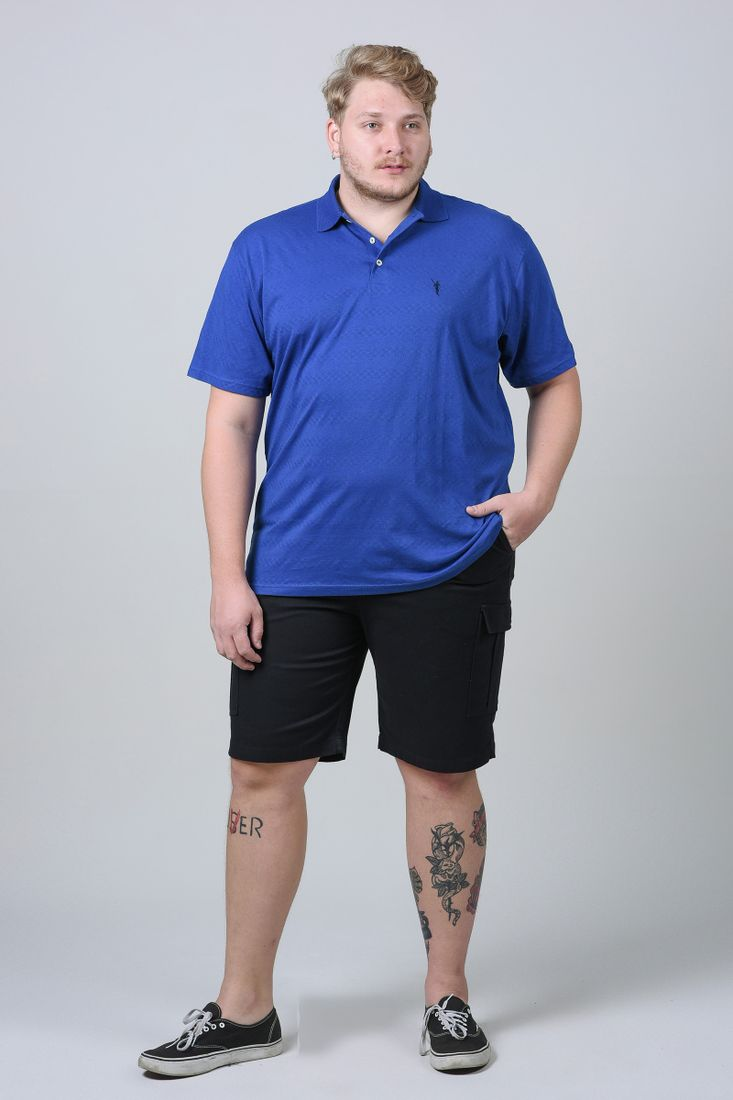 Camisa-polo-malha-plus-size_0003_2