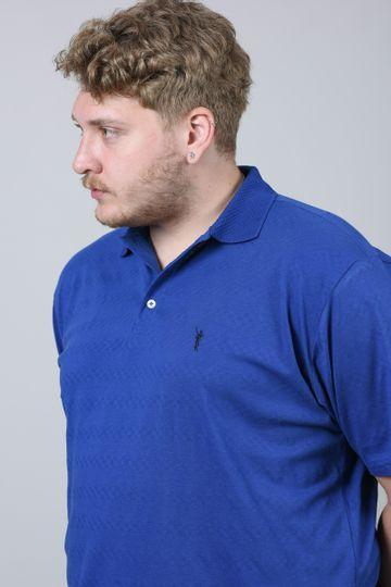 Camisa-polo-malha-plus-size_0003_3