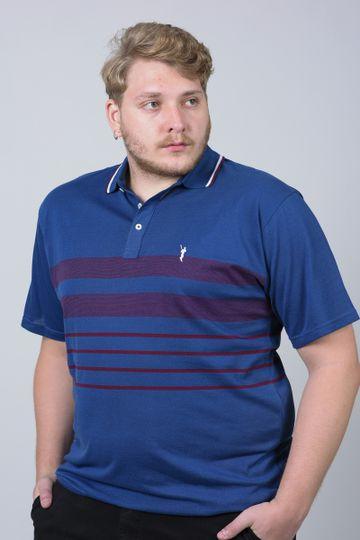 Camisa-polo-com-detalhe-de-faixas-plus-size_0004_1