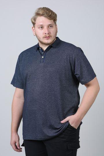 Camisa-polo-com-frizo-constrastante-plus-size_0003_1