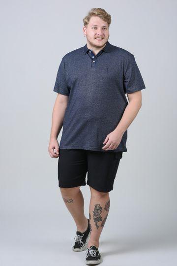 Camisa-polo-com-frizo-constrastante-plus-size_0003_3