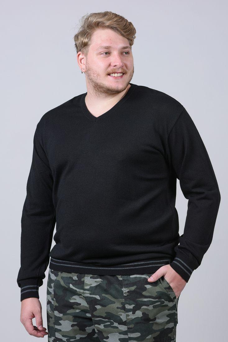 Blusa-trico-com-listras-barra-e-punho-plus-size_0026_1
