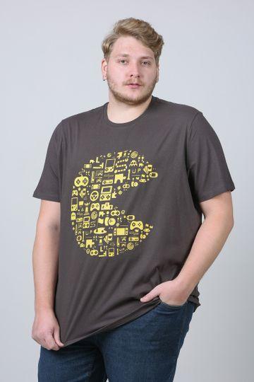 Camiseta--estampa-pac-man-plus-size_0012_1
