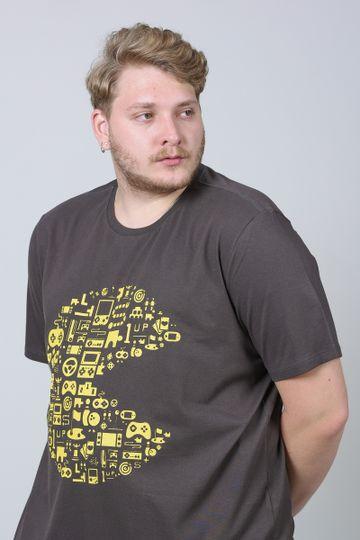 Camiseta--estampa-pac-man-plus-size_0012_3
