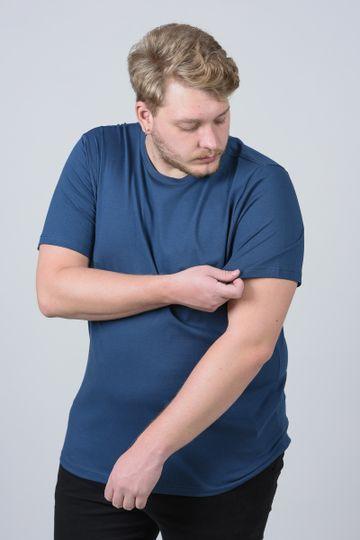 Camiseta-basica-plus-size