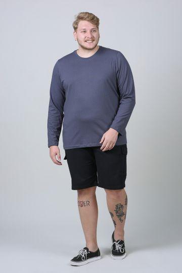 Camiseta-manga-longa-basica