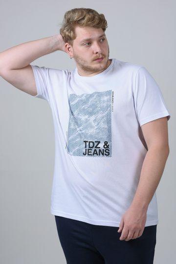 Camiseta-estampa-tdz-plus-size