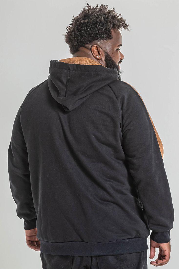 Blusao-de-moletom-aberto-com-detalhe-de-trico-Plus-Size_0026_2