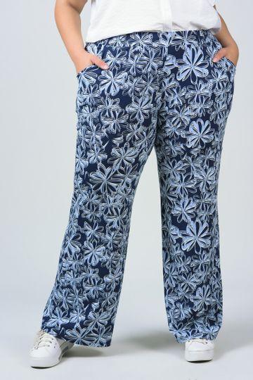 Calca-Pantalona-floral-plus-size_0003_1