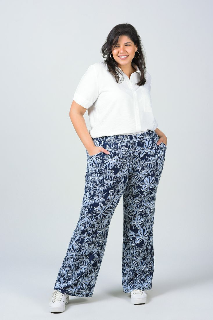 Calca-Pantalona-floral-plus-size_0003_2