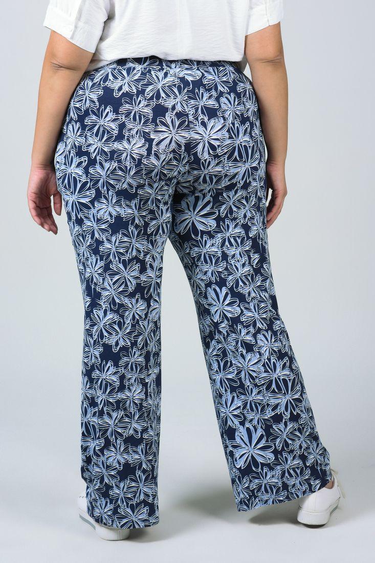 Calca-Pantalona-floral-plus-size_0003_3