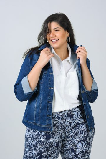 Jaqueta-Jeans-com-Bolsos--Plus-Size_0003_1