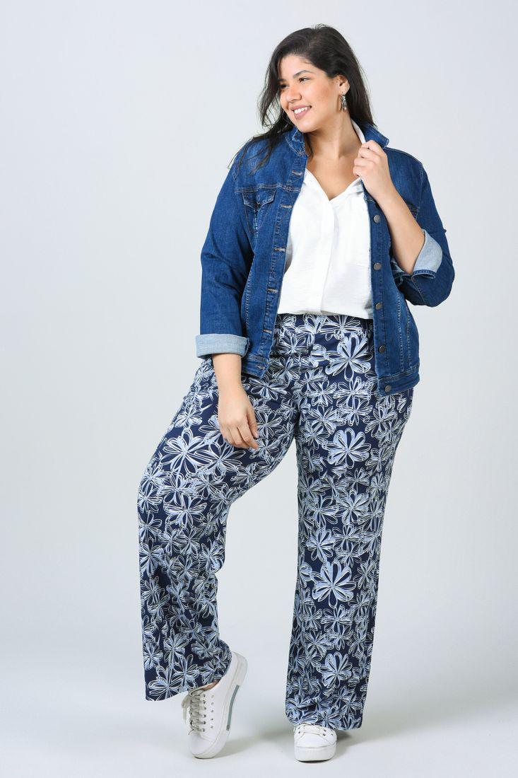 Jaqueta-Jeans-com-Bolsos--Plus-Size_0003_2