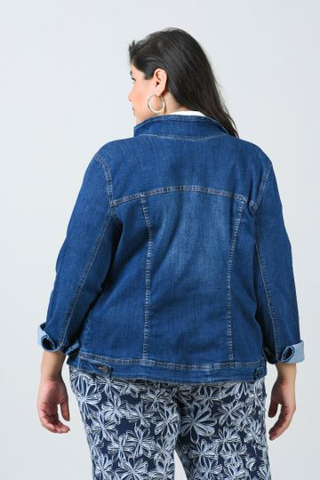 Jaqueta-Jeans-com-Bolsos--Plus-Size_0003_3