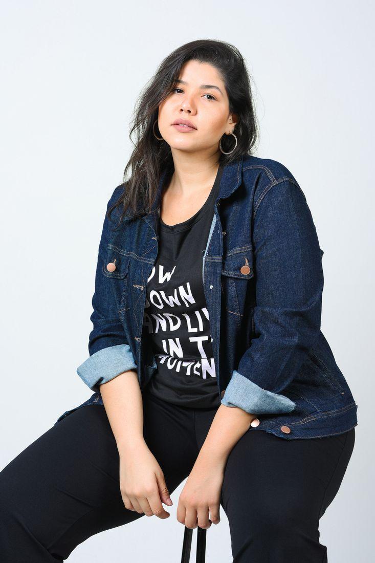 Jaqueta-Jeans-com-Bolsos--Plus-Size_0102_3