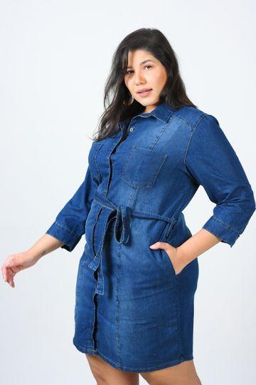 Vestido-jeans-com-manga-plus-size_0102_1
