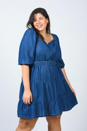 Vestido-tencel-com-recorte-na-saia-plus-size_0102_1