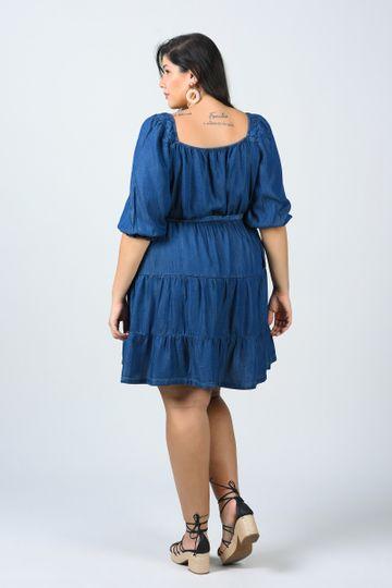 Vestido-tencel-com-recorte-na-saia-plus-size_0102_3