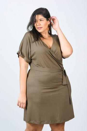Vestido-transpassado-plus-size_0031_1