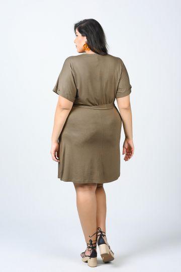 Vestido-transpassado-plus-size_0031_3