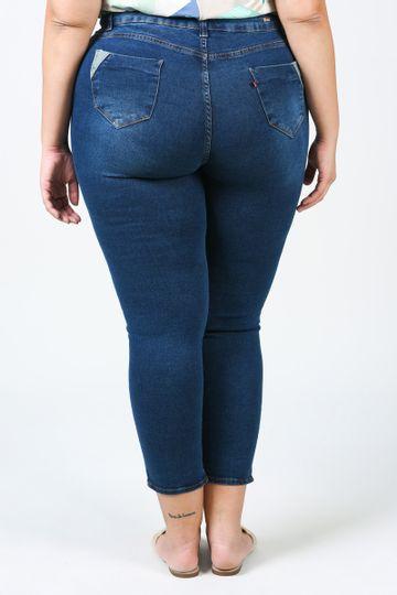 Calca-jeans-barra-assimetrica-plus-size