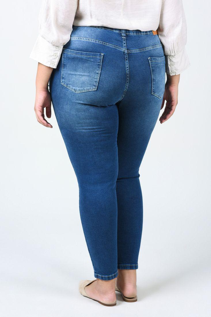 Calca-skinny-jeans-com-detalhe-rasgo-plus-size