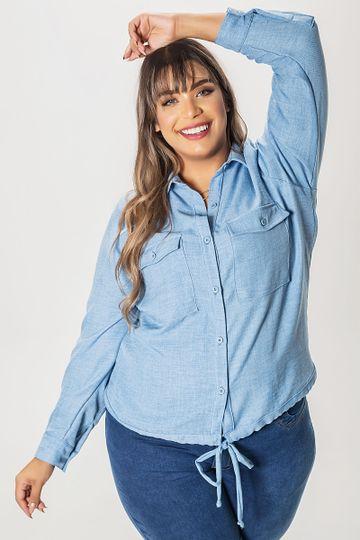 Camisa-com-cordao-plus-size_0003_1