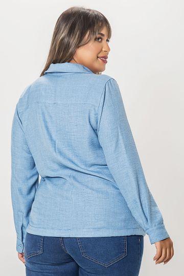 Camisa-com-cordao-plus-size_0003_3
