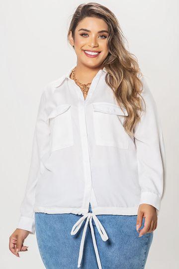 Camisa-com-cordao-plus-size_0009_1