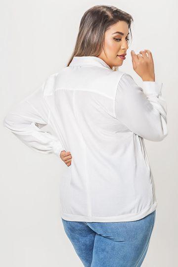 Camisa-com-cordao-plus-size_0009_3