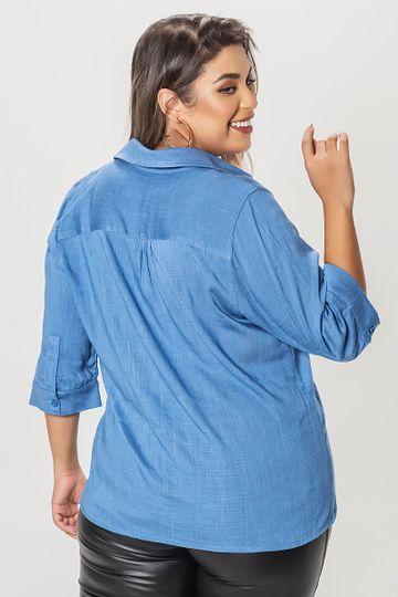 Camisa-de-viscose-e-elastano-plus-size_0003_2