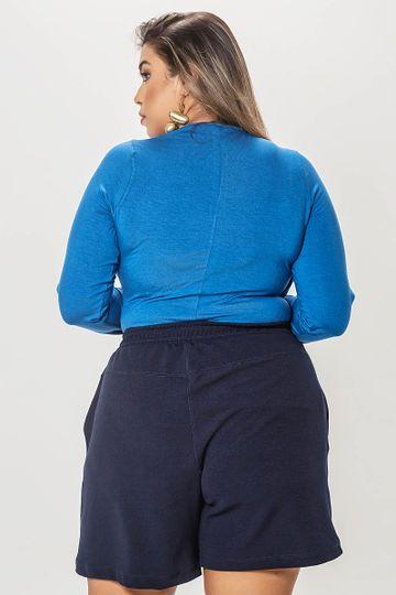 Blusa-decote-transpassado-plus-size_0003_2