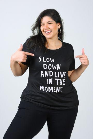 T-shirt-decote-careca-plus-size_0026_1