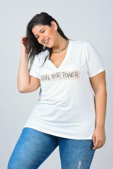 T-shirt-decote-V-plus-size_9514_1