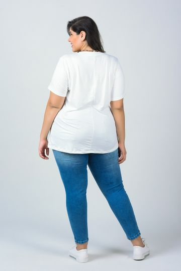 T-shirt-decote-V-plus-size_9514_3