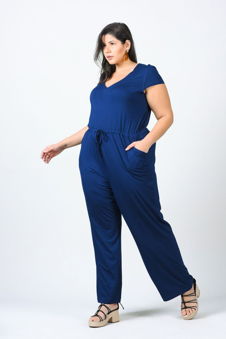 Macacao-liso-plus-size_0004_1