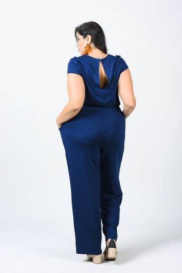Macacao-liso-plus-size_0004_3
