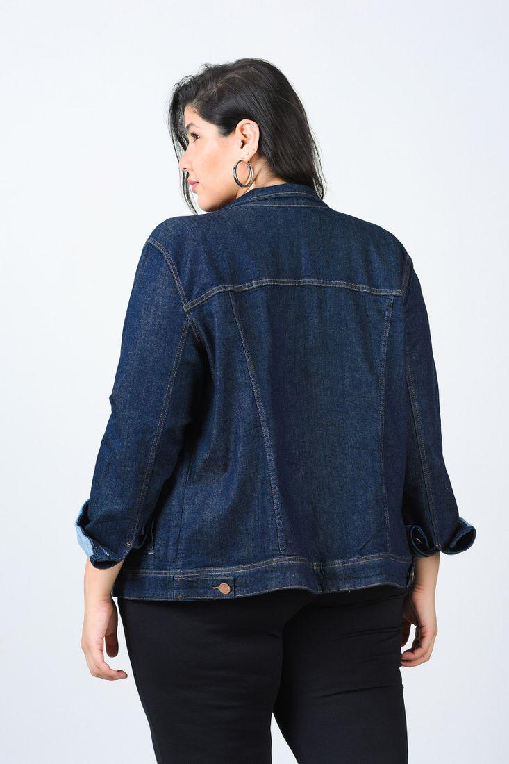 Jaqueta-Jeans-com-Bolsos--Plus-Size_0102_5