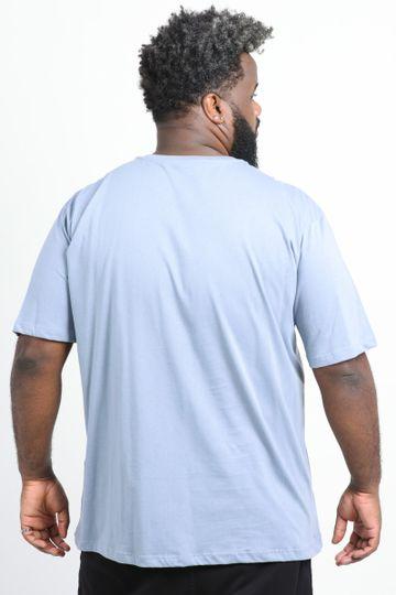 Camiseta-Estampa-Whats-Plus-Size_0011_3