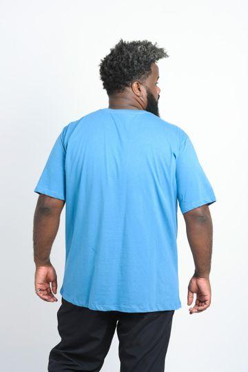 Camiseta-Estampa-Just-Ride-Around-Plus-Size_1955_3