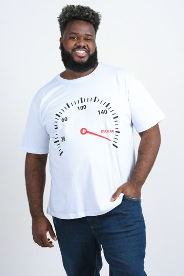 Camiseta-Estampa-Decolar-Plus-Size_0009_1