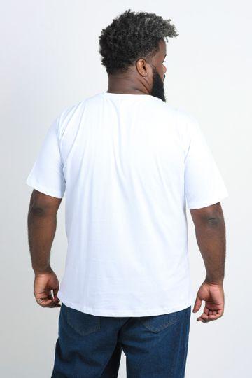 Camiseta-Estampa-Decolar-Plus-Size_0009_3