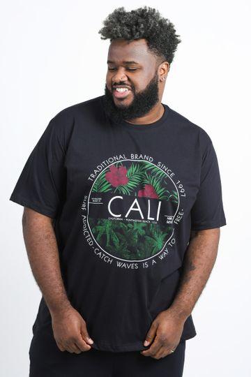 Camiseta-Estampada-Cali-Plus-Size_0026_1